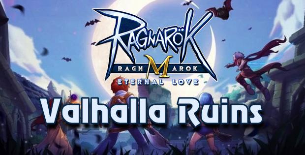 logo-valhalla-ruins01